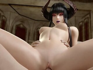 3d Shy Game Whores Gets Huge Massive Dick in Their Pussy amateur big boobs