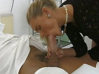 anal That's life!! beach blonde