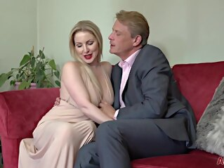 big tits Over30 blonde hd