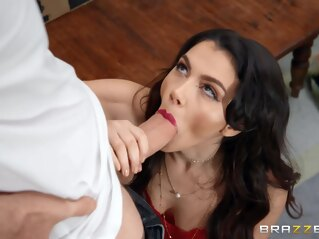 anal covet thy neighbor's ass big ass big cock