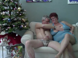 creampie Busty Redhead gets Fucked good by Chris hd milf