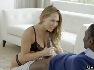 big cock Carter Cruise Obsession Chapter 4 blonde hairy