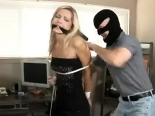 bdsm Long BDSM Porn movs at great Fetish Network collection babe blonde